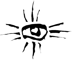Eye-Master-small
